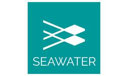 SEAWATER_Logo_250x150px_blau