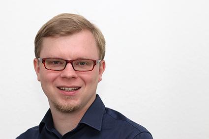 Jakob Bysewski