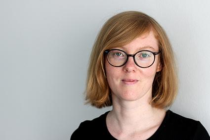 Laura Burg