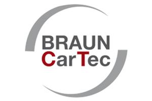 Braun CarTec