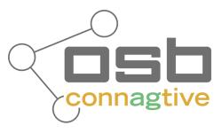 OSB connagtive